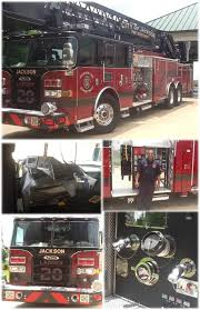 New Fire Truck Serving The West – West Jackson Elegant Big Trucks For Sale In Jackson Ms 7th And Pattison Chevrolet Silverado Pickup Missippi For Used Cars On Craigslist By Owner Image 2018 Herringear In Ms Byram Vicksburg Chevy Brandon 1500 2500 Freightliner New And Car Dealer Graydaniels Ford Lincoln Diversified Auto Sales At Mac Haik Chrysler Dodge Jeep Ram Van Box Mayor Allen Thompson Receives A Police D Flickr Mack Pinnacle Cxu613