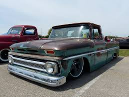100 1963 Chevy Truck Chevrolet C10 Carstrucks Pinterest C10 And
