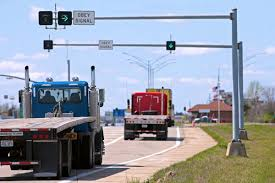 A New Way To Pay For State Highways | Guest Columnists | Stltoday.com Leaking Truck Forces Long I90 Shutdown The Spokesmanreview Hey Smokey Why Are Those Big Trucks Ignoring The Weigh Stations Weigh Station Protocol For Rvs Motorhomes 2 Go Rv Blog Iia7 Developer Projects Mobility Improvements Completed By Are Njs Ever Open Ask Commutinglarry Njcom Truckers Using Highway 97 On Rise News Heraldandnewscom American Truck Simulator Station Youtube A New Way To Pay State Highways Guest Columnists Stltodaycom Garbage 1 Of 10 Stock Video Footage Videoblocks Filei75 Nb Marion County Station2jpg Wikimedia Commons Arizona Weight Watchers In Actionweigh Stationdot Scale Housei Roadquill