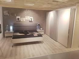 schlafzimmer komplett interliving 1003 1107813 00 01