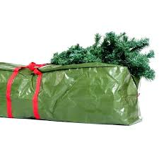 Home Depot Christmas Tree Storage Homely Design Bags Amazon Disposal