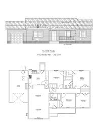 Quad Level Home Design ~ Instahomedesign.us Floor Plans Hartley Library Libguidessouthampton At Plan Of Level Baby Nursery Elevated House Floor Plans Split Home Designs Quad Level Best Large House Ideas Elegant Remodel 8 22469 Quadlevel On A Half Acre For Sale In Trivalley School Mesmerizing Bi Interior Design 90 About 25 Home Ideas Pinterest Remodel Jpg Quadruple Wide Mobile 5 Bedroom 3 Bathrooms Tri Split Tour A Cramped Splitlevel Transforms With Spacious Mid