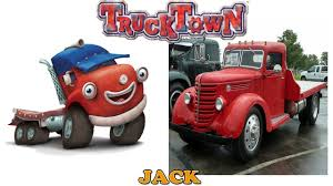 TruckTown Characters In Real Life - YouTube Zoom Boom Bully Book By Jon Scieszka David Shannon Loren Long Spin Master Truck Town Barrel Slammin Playset Civil Defense Of Greenburgh Police Department Flickr On Vimeo Advantages Using Car Wreckers Cash For Cars Removals Lemon Sky Youtube Rollin Vehicle Max All Around Trucktown Benjamin Harper Whats Up Jack Tv Series 2014 Filmaffinity