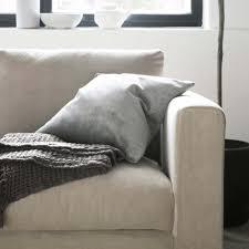 فني شاغر لترى vimle sofa