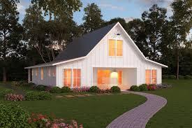 Farmhouse Style House Plan 3 Beds 2 50 Baths 2720 Sq Ft Plan 888 13