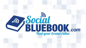 Why Social Bluebook? - YouTube Porsche Earns Top Rankings In Kelley Blue Book Resale Value Awards Nada Issues Highest Truck Suv Used Car Values Rnewscafe Kelleys Wwwkbbcom Publishes Data On Cheggcom Trade San Juan Capistrano Ca Mazda Intercept Mhematics Quiz Docsity Cheap Used Car Values Find Deals On Line At Mini Truck Dump Bed Kit Also Volvo Or Images As Well End Rental 2003 Dodge Ram 1500 Quad Cab For Sale 7900 Des Moines Area Canada An Easier Way To Check Out A Cars Principles Of Macroeconomics Ppt Video Online Download Amazoncom Gun 9781936120758 Steven P New And Trucks That Will Return The Highest