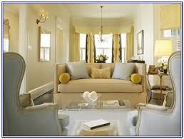light grey paint colors for living room painting home design