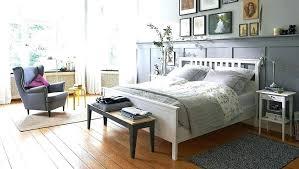 landhaus schlafzimmer komplett ikea collection bedroom