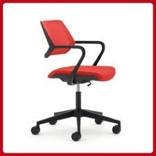 safco products 4750bl zenergy ball chair black refine your