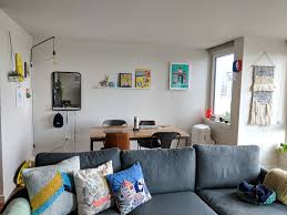100 Seattle Modern Furniture Stores Small Apartment Urban Style Apartment Therapy