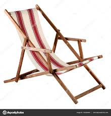 Folding Wooden Deckchair Or Beach Chair — Stock Photo ... Best Promo 20 Off Portable Beach Chair Simple Wooden Solid Wood Bedroom Chaise Lounge Chairs Wooden Folding Old Tired Image Photo Free Trial Bigstock Gardeon Outdoor Chairs Table Set Folding Adirondack Lounge Plans Diy Projects In 20 Deckchair Or Beach Chair Stock Classic Purple And Pink Plan Silla Playera Woodworking Plans 112 Dollhouse Foldable Blue Stripe Miniature Accessory Gift Stock Image Of Design Deckchair Garden Seaside Deck Mid