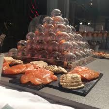 cours cuisine rixheim cours de cuisine haut rhin découvrez la boutique d atelier culinaire