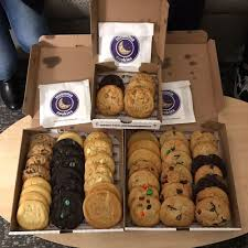 Insomnia Cookies - Order Food Online - 38 Reviews - Desserts - 319 ... Jcpenney Printable Coupon Code My Experience With Hempfusion Coupon Code 2019 20 Off Herb Approach Coupons Promo Discount Codes Wethriftcom Xtendlife Promo Codes Vitguide 15 Minute Insomnia Relief Sound Healing Personalized Recorded Session King Kush World Review Cadian Online Cookies Kids Wwwcarrentalscom House Cannada Express Ms Fields Free Shipping 50 Off 150 Green Roads And Cbd Oil