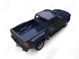 Midnight Blue Pickup Truck - Top Down View Stock Photo, Picture And ... Ford Ranger Double Cab Alpha Typee Hard Top Accsories Nz Trucking Top Truck Rock Dog Is Of Truck Clipart Timber Truck Driver Tests The Best Scania Group Bestop Supertop For 0211 Dodge Ram 12500 65 Bed Top View Stock Vector Illustration Of Cargo Auto 30997634 Tradesman Tops Commercial Style Toppershell Page 4 Tacoma Delivery Cargo Stock Photo Picture And Royalty Free Image Nissan Navara Np300 Gsr With Side Windows Picks The Big 5 Used Pickup Buys Autotraderca Caps And Tonneau Covers Travel