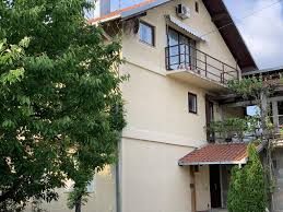 100 Belgrade Apartment AVIATOR APARTMENTS BELGRADE Surin