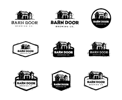 Drawn Barn Vector - Pencil And In Color Drawn Barn Vector Pottery Barn Wdvectorlogo Vector Art Graphics Freevectorcom Clipart Of A Farm Globe With Windmill Farmer And Red Front View Download Free Stock Drawn Barn Vector Pencil In Color Drawn Building Icon Illustration Keath369 Stock Image Building 1452968 Royalty Vecrstock Top Theme Illustration Cartoon Cdr Monochrome Silhouette Circle Decorative Olive Branch 160388570 Shutterstock