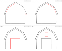 How To Draw A Barn How To Draw Barn For Kids Step Step 1478 ... Country Barn Art Projects For Kids Drawing Red Silo Stock Vector 22070497 Shutterstock Gallery Of Alpine Apartment Ofis Architects 56 House Ground Plan Drawings Imanada Besf Of Ideas Modern Best Custom Florida House Plans Mangrove Bay Design Enchanted Owl Drawing Spiral Notebooks By Stasiach Redbubble Top 91 Owl Clipart Free Spot Drawn Barn Coloring Page Pencil And In Color Drawn Pattern A If Youd Like To Join Me Cookie