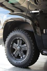 46 Best Tires And Rims Images On Pinterest | Wheel Rim, Oem Wheels ... Oem Replicas Chevy Camaro Zl1 Chrome Bigwheelsnet Custom Wheels 20 Chevrolet Silverado Wheel Gmc Denali 1500 Suburban Tahoe Polished 5 Bar Chevy Silverado High Country Wheels And Tires 2016 Take Offs Wheel Offset 2015 Tucked Stock Custom Rims 18 2500 Akh Vintage Wheels Truck For Sale Ltz Truckcar Forum Gm Oem 22sanyone Have Them Tires Tpms Gmtruckscom Inch Oem Factory Split Spoke Goodyear Wrangler With Sold 2014 And Michelin Tires Home Intro