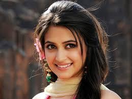 Kriti Kharbanda Raaz 4 Wiki Biography Age Height Weight