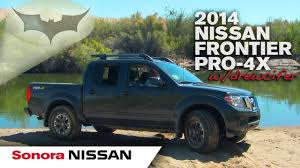 Sonora Nissan, Yuma AZ 85364, 2014 Frontier Pro4X, Night Armor - YouTube All American Chevrolet Of San Angelo New Used Car Dealership In Texas Company Truck Stock Photos Images Alamy Cars Leandro Oakland Alam Ca Trucks Cal 2019 Chevy Silverado Allnew Pickup For Sale Isuzu Elf Wikipedia Gpa Sonora Truck Skins And Cistern Trailer 15x Ats Top 25 Loomis Rv Rentals And Motorhome Page 9 27 Vehicles Sonoran Rovers 3 Photo Gallery Caterpillar Machine Holt Cat Sonora Store 325 3875303 Buy Rent