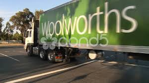 Woolworths Truck Leaving Depot ~ Stock Footage #53290973 Forklift Lift Container Box Loading To Truck In Depot Use For Ghost Recon Wildlands Depot Undected 3 Minutes Easy Youtube 1988 M923a2 Military 5ton 6x6 Truck Depot Rebuild Cummins 83t Raw Of With Blue Sky And Logistic City Smarts Specing Regional And Mediumduty Trucks News Lima Cargo Complete Must See 3000 Pclick Uk Australian Stock Photos Home Rental Decor 2018 With Regard To 2000 White Nissan Ud 1800 Cs The Worlds Best Of Truck Flickr Hive Mind Woolworths Leaving Footage 53290973 Garbage Waste Editorial Image