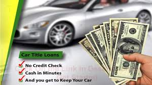Car Loans | Payday Loans Category What To Look For In Commercial Truck Fancing Companies Fcbf Used Semi Trucks Trailers For Sale Tractor Insurance Just Another Wordpresscom Site Car Title Loans Ontario Ca Instagram First Capital Business Finance Top Shows And Events Of 2017 Financial Carrier Services Elegant A 7th And Pattison Loan Against Platinum Lending Ltd Your Bb Auto Pawn Plant City Florida Anheerbusch Orders 40 Tesla Wsj Motorcycle Loanspdf Par Ct127 Fichier Pdf