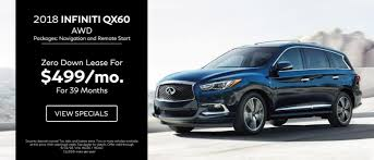 INFINITI Of Omaha | INFINITI Sales & Service Near Omaha, NE 2011 Infiniti Qx56 Information And Photos Zombiedrive 2013 Finiti M37 X Stock M60375 For Sale Near Edgewater Park Nj Fx37 Review Ratings Specs Prices Photos The 2014 Qx80 G37 News Nceptcarzcom Jx Pictures Information Specs Billet Grilles Custom Grills Your Car Truck Jeep Or Suv Infinity Vs Cadillac Escalade Premium Truckin Magazine Video Truth About Cars Of Lexington Serving Louisville Customers Fette In Clifton Nutley