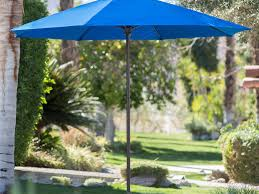 Sears Outdoor Umbrella Stands by Tips U0026 Ideas Enjoy Outdoor Lifestyle With This Costco Umbrella