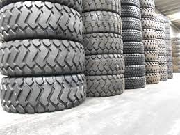 New And Used Tires Wholesaler Auto Ansportationtruck Partstruck Tire Tradekorea Nonthaburi Thailand June 11 2017 Old Tires Used As A Bumper Truck 18 Wheeler 100020 11r245 Buy Safe Way To Cut Costs Autofoundry Tires And Used Truck Car From Scrap Plast Ind Ltd B2b Semi Whosale Prices 255295 80 225 275 75 315 Last Call For Used Tires Rims We Still Have A Few 9r225 Of Low Profile Cheap New For Sale Junk Mail What Happens To Bigwheelsmy Truck Japan Youtube Southern Fleet Service Llc 247 Trailer Repair