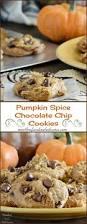 Libbys Marbled Pumpkin Cheesecake Recipe by 1305 Best Pumpkin Everything Images On Pinterest Pumpkin Recipes
