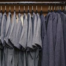 Thread Shed Uniforms Salisbury Nc by Spectra News Wholesale Blank T Shirt Spectra Tees