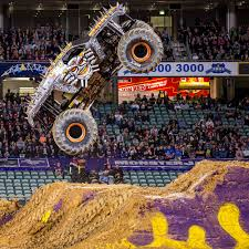 Monster Jam National Tour - Indulge Magazine Charlotte Nc Jan 2 Pure Adrenaline Stock Photo 43792255 Shutterstock Monster Truck Destruction 265 Jalantikuscom Jam Mania Takes Over Cardiff The Rare Welsh Bit Freestyle Tacoma 2017 Youtube Karsoo San Diego 2012 Grave Digger Freestyle Las Vegas Nevada World Finals Xviii A Frontflipping Explained By Physics Inverse Avenger Picks Up Win In Anaheim To Start 2018 Extreme Nationals Flickr Houston Texas Trucks 5 2008 17 Wiki Fandom Powered Cbs 62 A 4pack Of Tickets Detroit