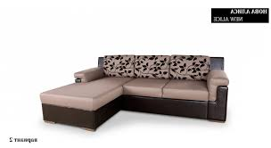 Pottery Barn Chesterfield Sofa - Militariart.com Best 25 Pottery Barn Entryway Ideas On Pinterest Olivia Von Halle Satin Pj Set More Owls For My Lorcoded Life Starlight Black Holes And Revelations By Serenair Liked Shades Of Blue Kacy Hill Skylight101 Polyvore Wall Mounted Shelves Barn Mounting Grayson Interiors Outdoor Sconces Design Director Kids Michaelvancedesign Articles With Benchwright Buffet Tag Lighting Buying Guide Whats The Difference Between Pendant Moravian Light And Indoor Star