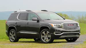 2019 Gmc Yukon | News Of New Car Release And Reviews
