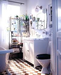 Ikea Bathroom Vanities Australia by Bathroom At Ikeabest Bathroom Cabinets Ideas On Bathroom Furniture