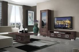 wohnwand prestige italienische luxus möbel i