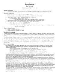 Free Resume Templates Microsoft Word Clipart Images Gallery ... Sample Resume In Ms Word 2007 Download 12 Free Microsoft Resume Valid Format Template Best Free Microsoft Word Download Majmagdaleneprojectorg Cv Templates 2010 New Picture Ideas Concept Classic Innazous Cover Letter Samples To Ministry For Skills Student With Moos Digital Help Employers Find You For Unique And