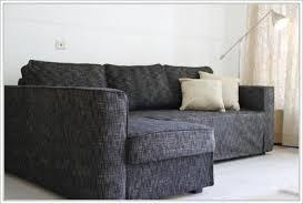 Ikea Manstad Sofa Bed Cover by Beddinge Sofa Bed Slipcover Centerfieldbar Com