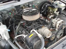 1991 Chevrolet S-10 Blazer - Information And Photos - ZombieDrive Chevrolet Avalanche Wikipedia 1948 Chevy Truck Wiring Diagram Diagrams Schematic Inline 6 Cylinder Power Manual 194 215 230 250 292 Engines Ck 1954 Documents The 327 Engine Opgi Blog Before The Blue Flame 291936 Six Hemmings Daily 2018 Silverado 1500 Reviews And Rating Motortrend Smaller Engines Will Be A Test For New Gm Fullsize Pickups Autoweek Ford Pickup Sizes