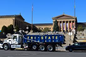 Blog - Dumpster Rental In Philadelphia | Waste Removal Call (215 ... Volvo Fl 4x2 14 Tn Umpikori 65 M Tlnostin Box Trucks For Rental Mobil Bandung Bandung_rentcar Twitter Ri Boiler Portable Temporary Emergency Steam Carey Charter Bus Company Rentals Flagship Trailways Home Page Jobsite Equipment Cporation Rhode Island Heavy Uhaul Quote Capvating Upack Vsuhaul Movational Ryder Truck And Leasing Providence Uhaul Moving Storage Of Osgood 5200 Veterans Blvd S Fargo Nd Blog Dumpster In Pladelphia Waste Removal Call 215 16 75 Ford Trucks In For Sale Used On Buyllsearch