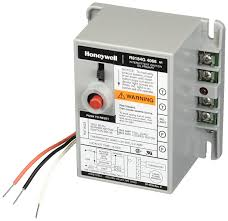Honeywell Ceiling Fan Remote 40009 by Honeywell R8184g 4066 Protectorelay Oil Burner Control With 15 S