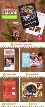Dora The Explorer Kitchen Set Walmart by 19 Best Dora The Explorer Talking Dollhouse Images On Pinterest
