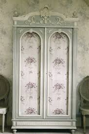 465 Best ♥ Cabinets,Armoires & Drawers Images On Pinterest ... 71 Best Armoire Chifferobe Wardrobe Vintage Painted Shabby Chic Mirrored Wardrobe Armoire Plans Buy Gorgeous French Henredon French Country Louis Xv Style Bedroom White In Comfort Bed Also Square Antique Cabinet Storage Indian Rustic 13 Armoires Shabby Chic Images On Pinterest La Vie Bleu Another Trash To Chic Armoires 267 Atelier Workshop Home Design Capvating Wardrobes Delphine My Vintage Decor White Shabby Sailor Flickr