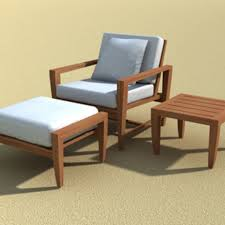 Amalfi Teak Outdoor Furniture 3D Model $15 - .unknown .skp ... Cheap Teak Patio Chairs Sale Find Outdoor Fniture Set Fniture Tables On Ellis Ding Chair Stellar Couture Outdoor Shell Easy Shell Collection Fueradentro Amazoncom Amazonia Belfast Position Benefitusa Recling Folding Wood Set 1 Table 2 Chairs High Top Table And Round Buy Upland Arm In W White Cushions By Modway Petaling Jaya Selangor Malaysia Mallie And Wicker Basket Double Chaise Lounge With