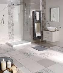 salle de bain cedeo cedeo salle de bain carrelage fa ence arte home filosofi blanco