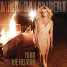 Miranda Lambert Bathroom Sink Wiki by Miranda Lambert Music On Great Country 101 9 Wdez