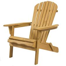 View Gallery Of Children's Outdoor Chaise Lounge Chairs (Showing 6 ... Modern Rocking Resin Adirondack Chair Loll Designs Cushions Lowes Fresh Pool Lounge Chairs At Amazoncom Polywood Adirondack Chair With Retractable Ottoman Cedar Dfohome Chaise Adjustable Back Outdoor Style Log Made In Usa Reclaimed Wood Save The Planet Fniture Simple Wooden Old Envirobuild Deck Recline Able Pullout
