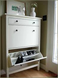 Boot Cabinet by Shoe Cabinet Entryway Bench With Shoe Rack Boot Storage Bench