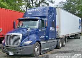 Trucking: Hogan Trucking Hogan Transportation Companies Headquarters St Louis Mo Youtube Truck Leasing Rental Orlando Fl 11432 United Way Cgrulations To Our 2018 Nationalease Tech Challenge Winners On Twitter Need Rent A Stakebed Call John Mens Acha Dii Head Coach Maryville University Of New Logo Roadway Yellow Yrc Freight Pinterest Logos And Cdl A Driver Need With Greenville Nc The Dispatch Austinburg Oh 2871 Clay Cyclist Critically Injured By In Williamsburg Nypd