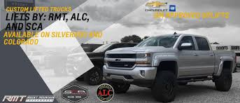 100 Lifted Trucks For Sale In Mn Friday Motors Taos An Alamosa Espaola Santa Fe NM